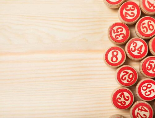 Discover the Magic of Lucky Numbers