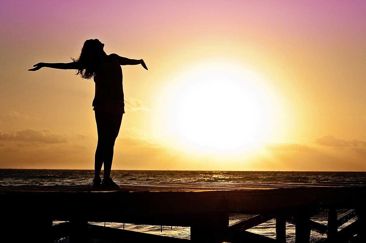 Soul Healing Benefits | Isha Tarot Reading