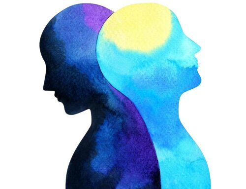 Understanding the Difference Between Soul and Spirit